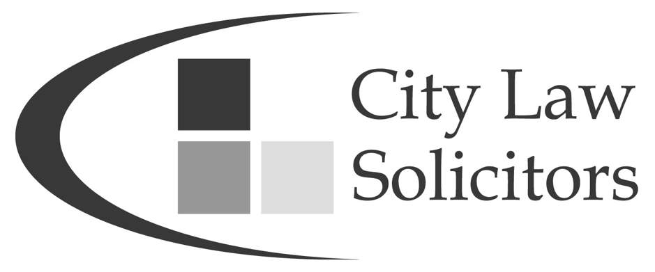 City Law Solicitors